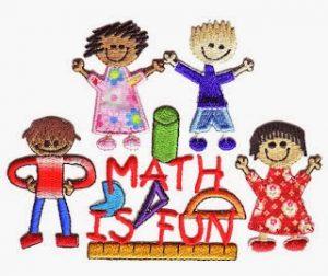 cara cepat mudah belajar matematika