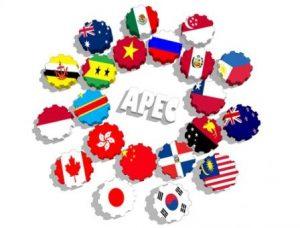 APEC_2014_3