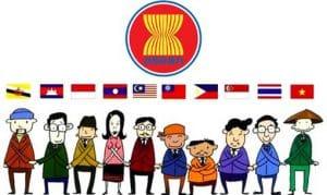 ASEAN2