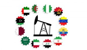OPEC-flag1