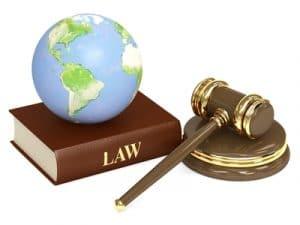 Pengertian-Hukum-internasional (1)