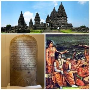 hindu budha