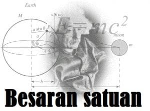 pengertian-besaran-satuan-fisika
