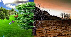 poster-lingkungan-hidup-copy2