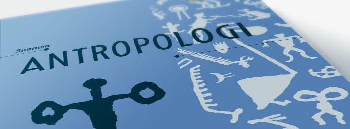 Contoh Antropologi Budaya