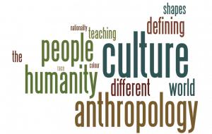 antropology