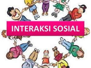 interaksi-sosial
