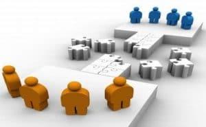 proses engambilan keputusan