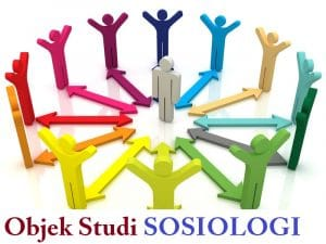 sosiologi-budaya