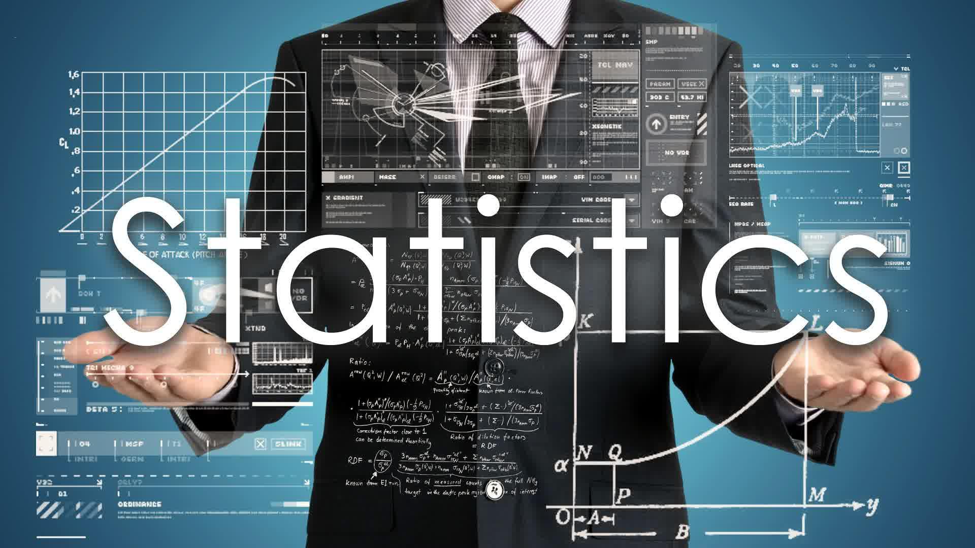 Statistika pengertian dan penyajian data dalam bentuk diagram statistika pengertian dan penyajian data dalam bentuk diagram ccuart Image collections