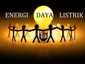 energi-daya-listrik