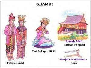 81 Gambar Rumah Adat Dan Pakaian Adat Sulawesi Selatan Gratis Terbaik