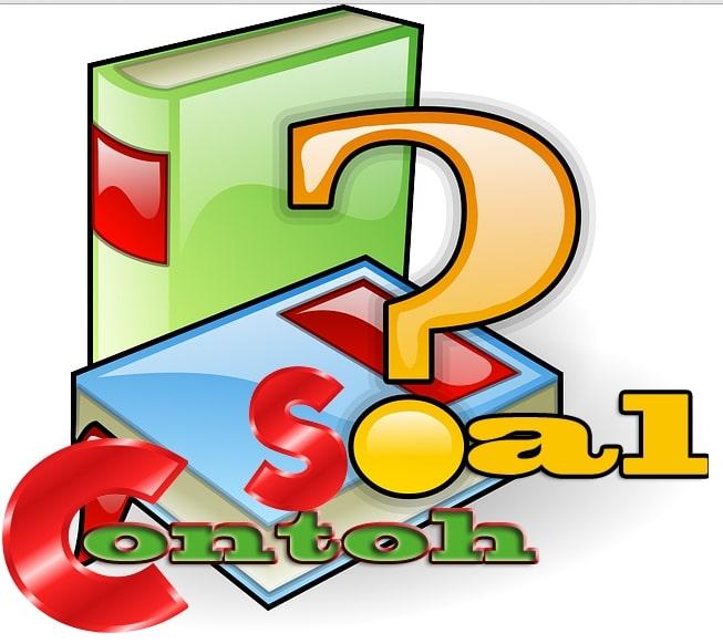 Rangkuman Materi Metabolisme Dan Contoh Latihan Soal Lengkap Pelajaran Sekolah Online