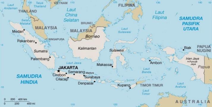 laut-indonesia