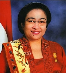 megawati-soekarno-putri