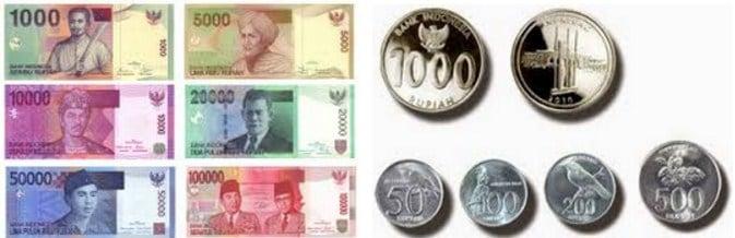 uang-kartal