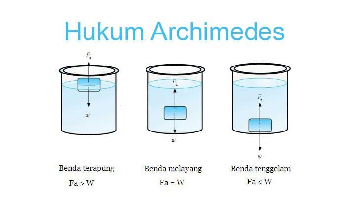 Makalah Fisika Kesehatan Pemanfaatan Konsep Fisika Wikipedia Bahasa Indonesia Ensiklopedia Bebas