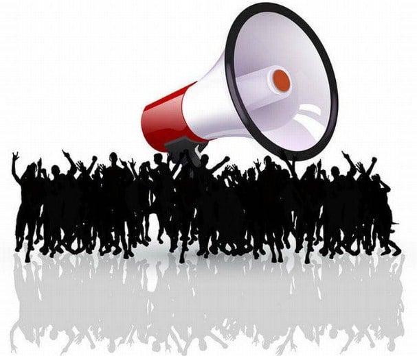 Pengertian Kedaulatan Bentuk Macam Jenis Kedaulatan Serta Sifat Kedaulatan Terlengkap Pelajaran Sekolah Online