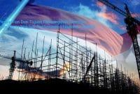 Pembangunan Nasional