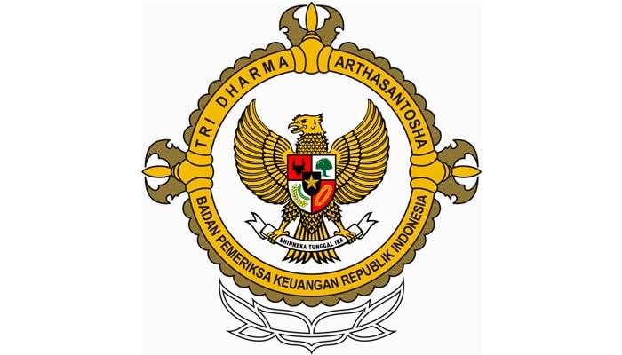 BPK (Badan Pemeriksa Keuangan)