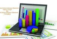 Sistem Informasi Akuntans