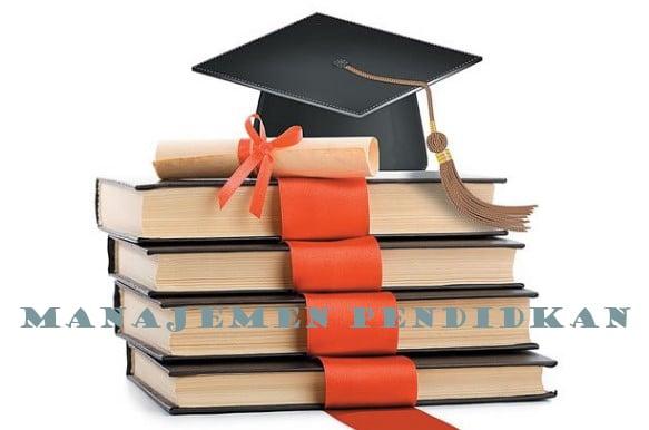 Manajemen Pendidikan