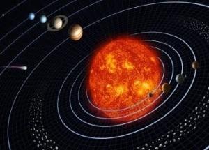 Pengertian, Bagian-Bagian Matahari Dan Manfaatnya Bagi Kehidupan Sehari-Hari Terlengkap