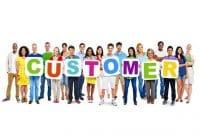 Pelanggan