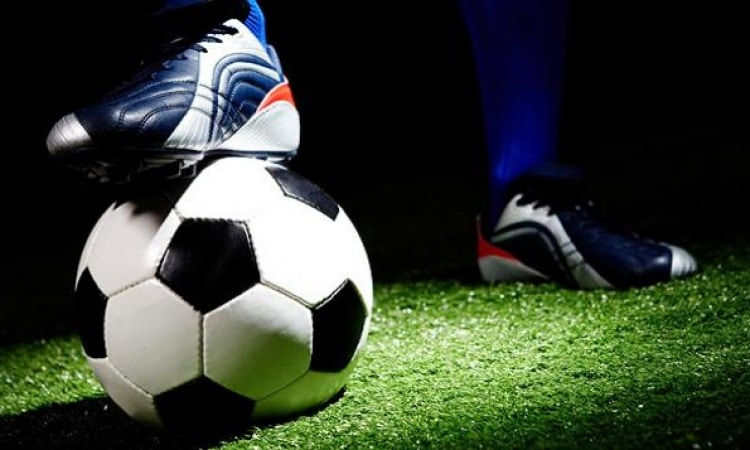 Materi Sepak Bola Pengertian Sejarah Teknik Dan Peraturan Permainan Sepak Bola Pelajaran Sekolah Online