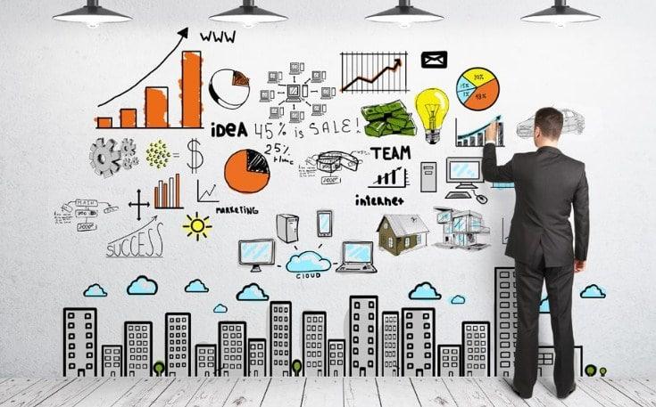 Pengertian Fungsi Tujuan Dan Ruang Lingkup Manajemen Sumber Daya Manusia Lengkap Pelajaran Sekolah Online