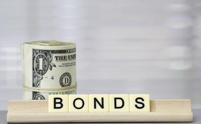 Pengertian Manfaat Jenis Risiko Dan Contoh Obligasi
