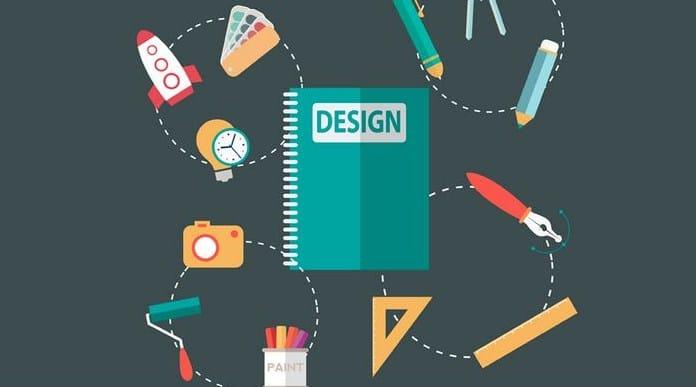 6100 Koleksi Ide Desain Adalah Seni HD Gratid Yang Bisa Anda Tiru