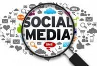 pengertian media sosial menurut kbbi - Pelajaran Sekolah ...