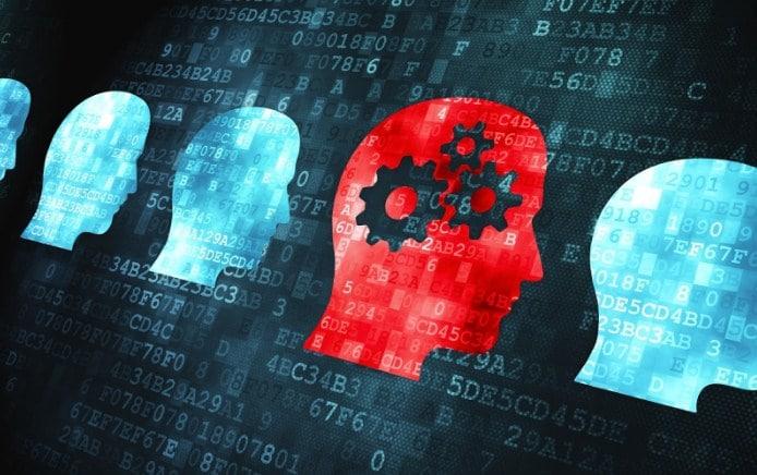 Pengertian Intellectual Capital, Karakteristik, Komponen, Klasifikasi dan  Pengukuran Intellectual Capital Lengkap – Pelajaran Sekolah Online