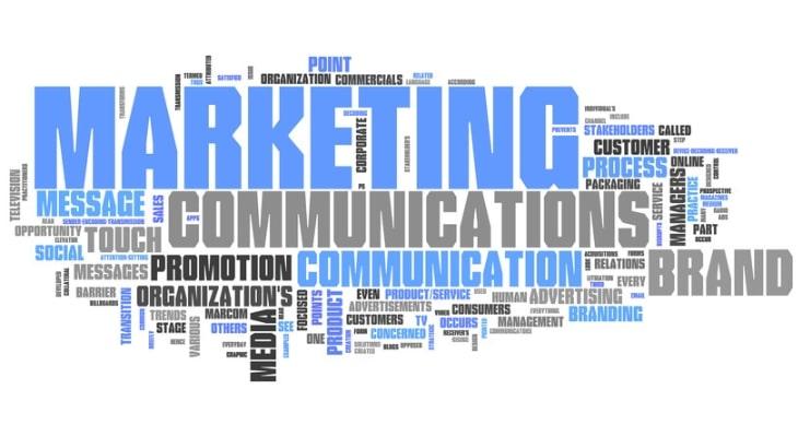 Pengertian Komunikasi Pemasaran Bauran Dan Strategi Komunikasi Pemasaran Menurut Para Ahli Lengkap Pelajaran Sekolah Online