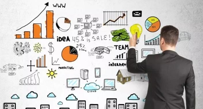 Pengertian Perencanaan Pemasaran : Tujuan, Macam Jenis, Tipe dan Proses  Perencanaan Pemasaran (Marketing Planning)   Pelajaran Sekolah Online