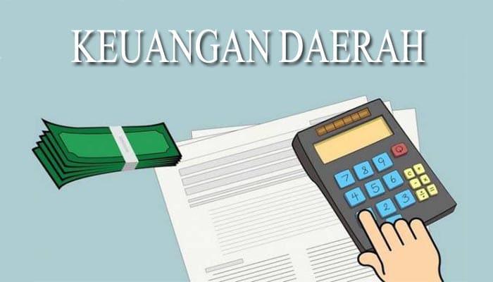 Pengertian Keuangan Daerah Tujuan Ruang Lingkup Prinsip Dan Rasio Keuangan Daerah Pelajaran Sekolah Online